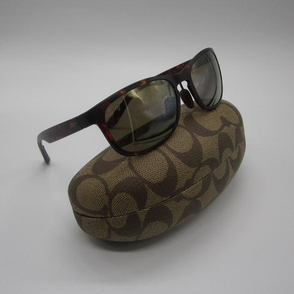 ef1142ca5e Maui Jim Front Street MJ431-10M Unisex Sunglasses.  M_5ad0f6fea44dbe04328dfb6e